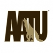 aatu-logo-1