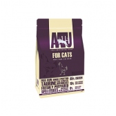 AATU Cat Chicken