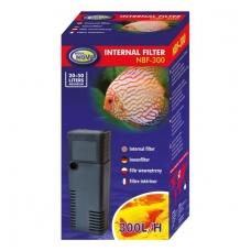 AQUA NOVA vidinis filtras 300L/h