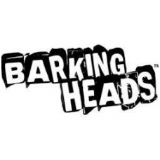 barking heads-1