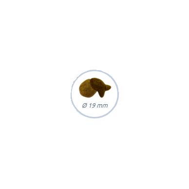 BOSCH Adult Fish&Potatoe (žuvis&bulvės) 2