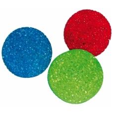 Glicerininis kamuoliukas 5 cm