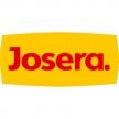 josera-1