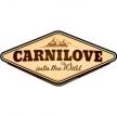 logo-carnilove-1