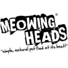 meowing-heads-logo-1