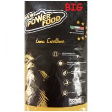 NEW POWER FOOD Ideal Premium Big