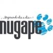 nugape-logo-1