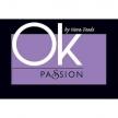 ok-passion-1