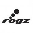 rogz logo-1