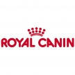 royal20canin-2-1