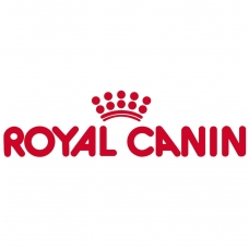 royal20canin-2-1