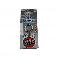 ROGZ Grinz raktų pakabukas
