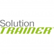solution-trainer-logo-1