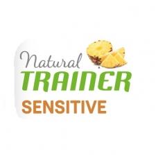 trainer-sens-logo-1