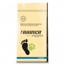 TRAINER TOP BREEDER Power Puppy Medium/Maxi