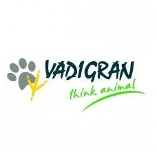 vadigran-logo-1